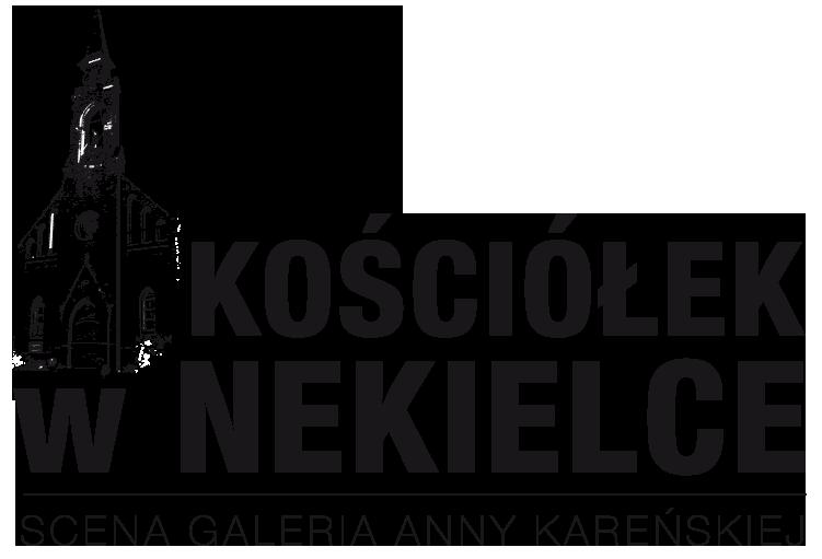 Nekielka